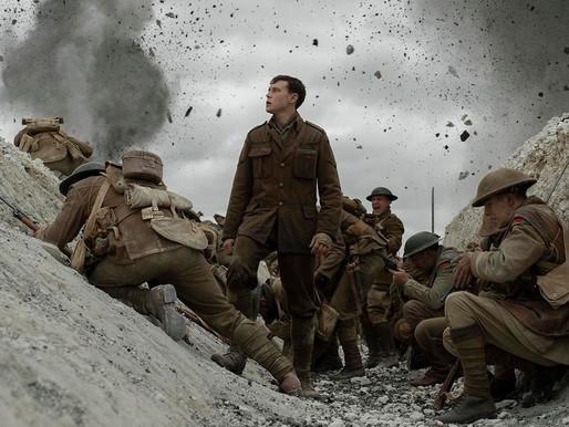 Les 10 meilleurs films de l'année 2020