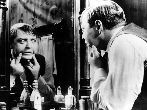 CINÉLISTE : Les 30 meilleurs films des années 30