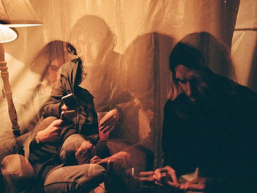TAUPES 20 : Ulrika Spacek, Björk, The Kinks, Jamiroquai...