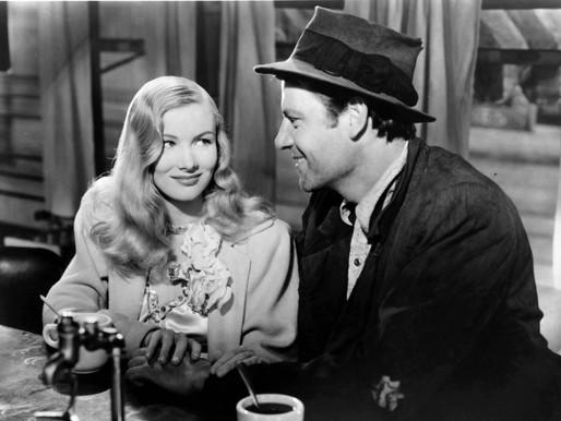 CINÉLISTE : Les 40 meilleurs films des années 40