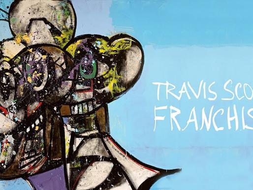 TAP 20 : Travis Scott (feat. Young Thug & M.I.A.), Kurt Vile (feat. John Prine)
