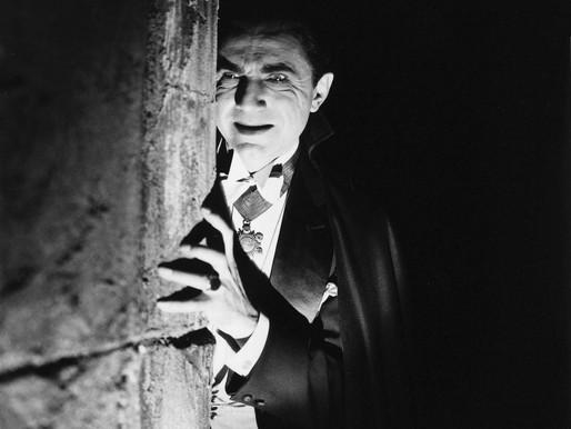 """FLASHBACK : """"Dracula"""" de Tod Browning, plongée dans Thanatos"""