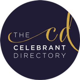Celebrant Directory logo
