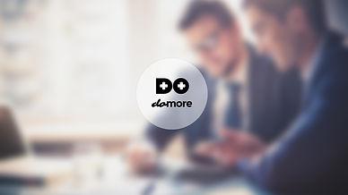 present_do_more_logo.jpg