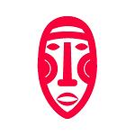 tribe_garden_logo_2020.png