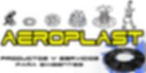 thumbnail_evolucion aeroplast.jpg