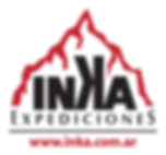 Logo_INKA_con_web_Transparente.png