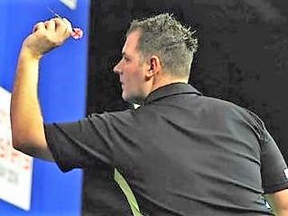 Devon suffer heavy defeat away to Yorkshire in BICC