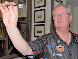 Barclay clinches decider to bank win for Octagon B