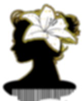 guilding-lillies-NO-BACKROUND_edited.png