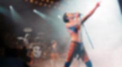 Bohemian Rhapsody 1.jpg