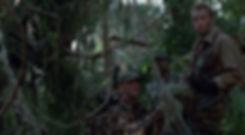 predator-movie-screencaps.com-1486.jpg