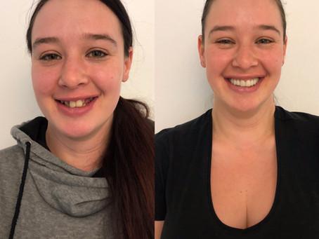 Zahnarztpraxis Ziehaus setzt neue Maßstäbe