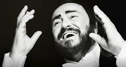 Pavarotti 2.jpeg