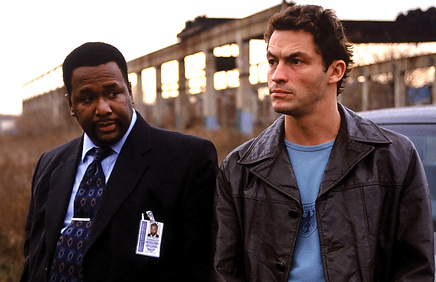 The Wire 2.jpeg