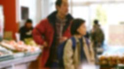 Shoplifters 4.jpg