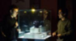 Museo 2.jpg