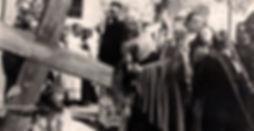 maria magdalena pecadora.jpg