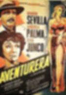Aventurera 2