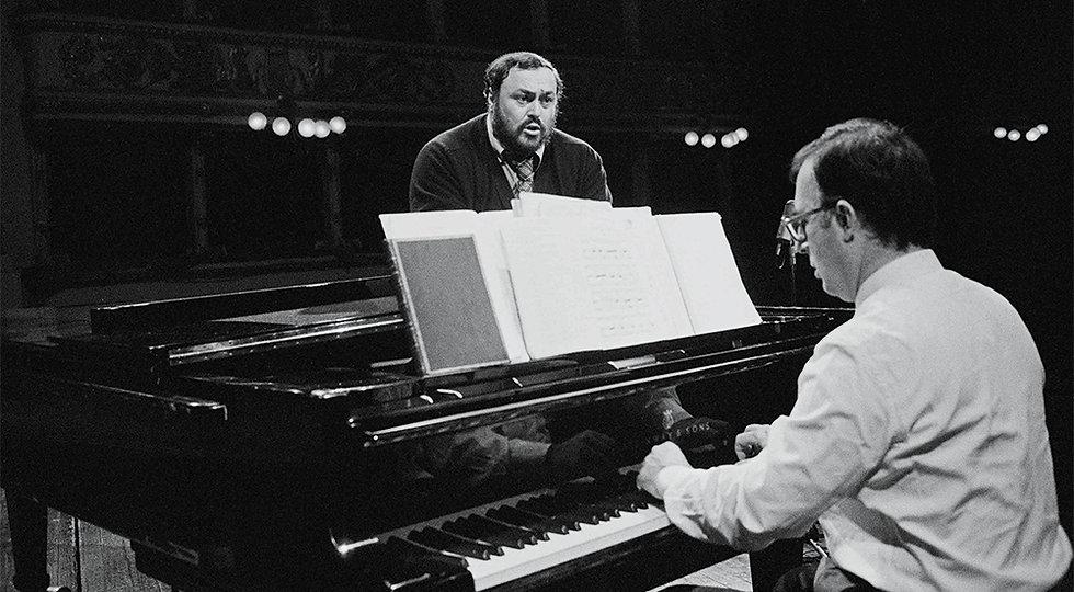 Pavarotti 1.jpg