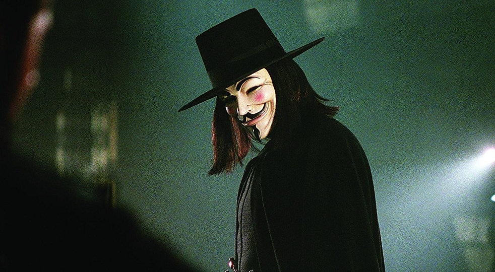 V-for-Vendetta 1.jpg