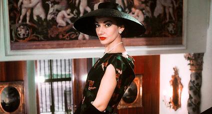 Maria-by-Callas.jpg
