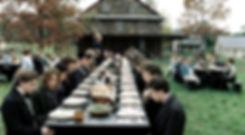54c498c48485e_-_hbz-best-film-plots-the-