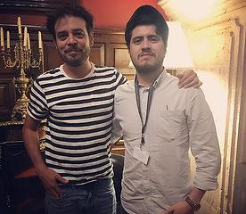 Pablo Andrade y Leonardo Ortizgris.jpg