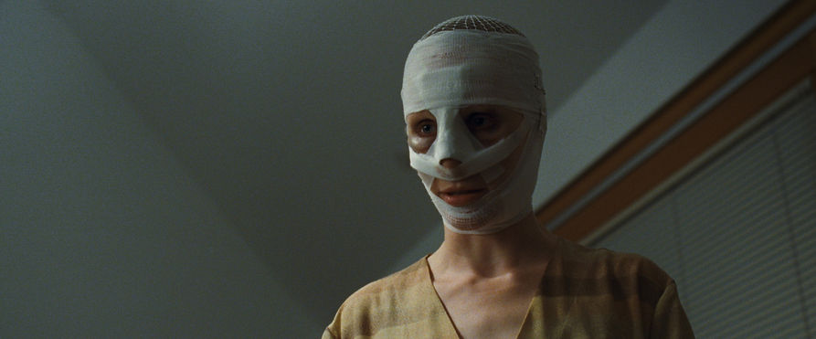 goodnightmommy.jpg