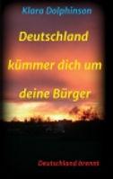 Buch Deutschland kümmer dich