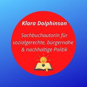 Logo Klara Dolphinson .png