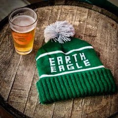 eeb green hat w beer.jpg