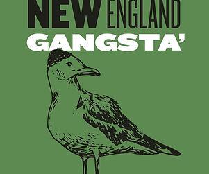 Gangstaart_edited_edited.jpg