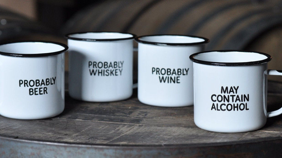 probably beer mug.jpg