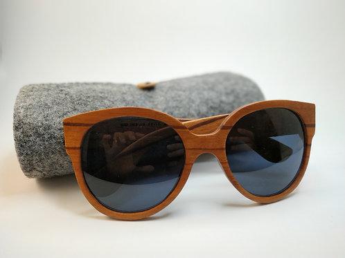 Óculos Solar Atelier Signature 01