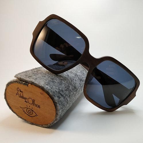 Óculos Solar Atelier Signature 03