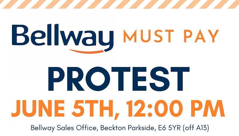 Bellway protest 05.06.2021.jpg
