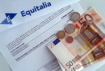Consulenza legale e fiscale caf patronato ihs catania