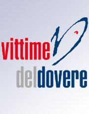 Vittime del Dovere: chi sono?