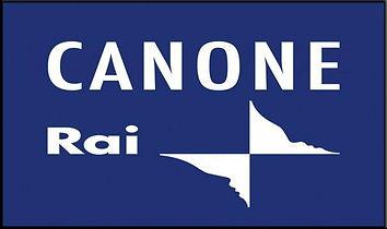 caf patronato consulenza legale catania canone rai
