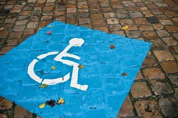 caf patronato consulenza legale catania pensione invalidità