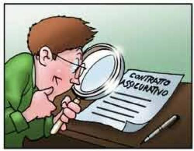 """La Cassazione sulle clausole """"on claims made basis"""""""