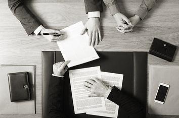 caf patronato consulenza legale catania conteggi vertenze lavoro