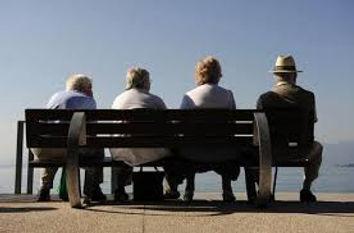 caf patronato consulenza legale catania pensione