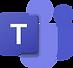 Microsoft_Office_Teams_(2018–present).svg.png