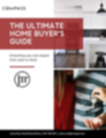 the ultimate home buyer's guide (1).png