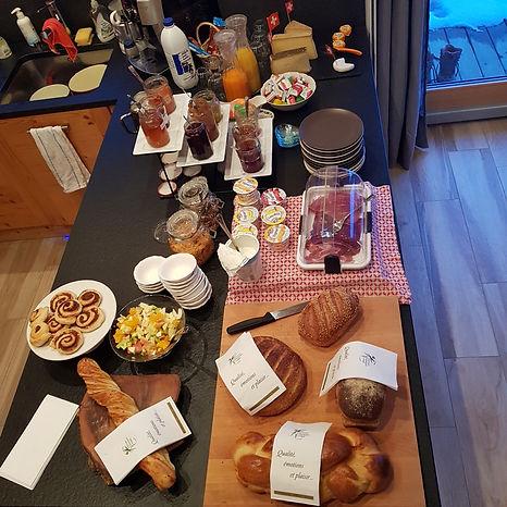 petit_déjeuner.jpg