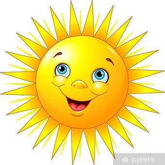 posters-soleil-souriant.jpg.jpg