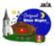 thumbnail_logo 2019.jpg