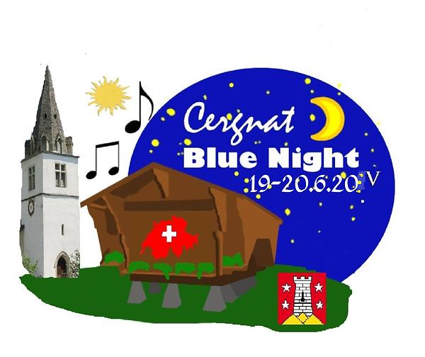 projet de logo 2020_avecdate..tif